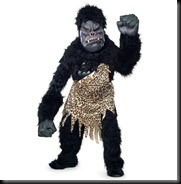 gorilla_costume