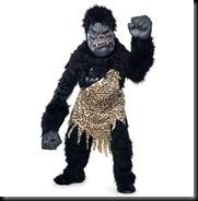 gorilla_costume