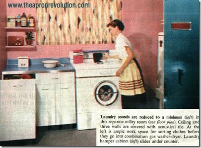 laundrycorner