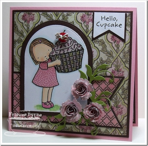 CIC169 Cupcake wm
