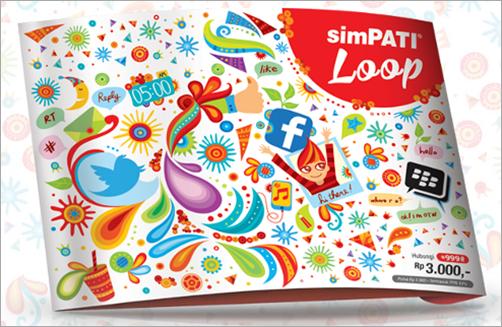 kartu-perdana-simpati-loop