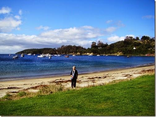 Stewart-Island15