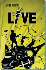 LIVE ALTA_p