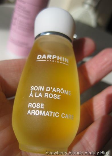 Darphin-rose-oi