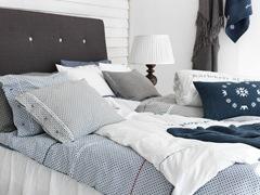 sovrumsblå