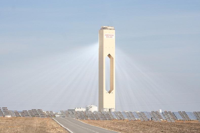 seville-solar-plant-13