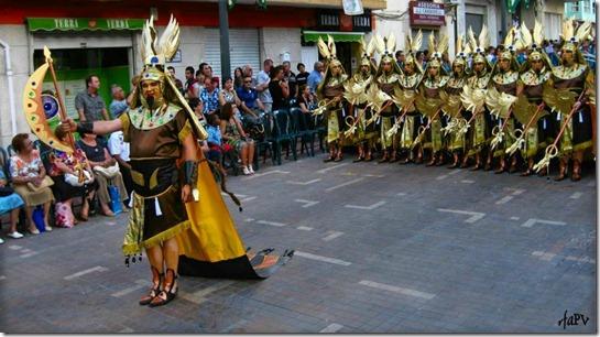 EntràCristians2011 elSocarraet  ©rfaPV  (13)