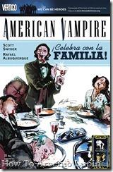 American_Vampire_25_01_.Kingdom-X.Arsenio.Lupin.LLSW