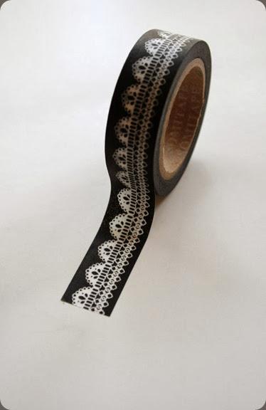 washi tape il_570xN.365129846_cvhy