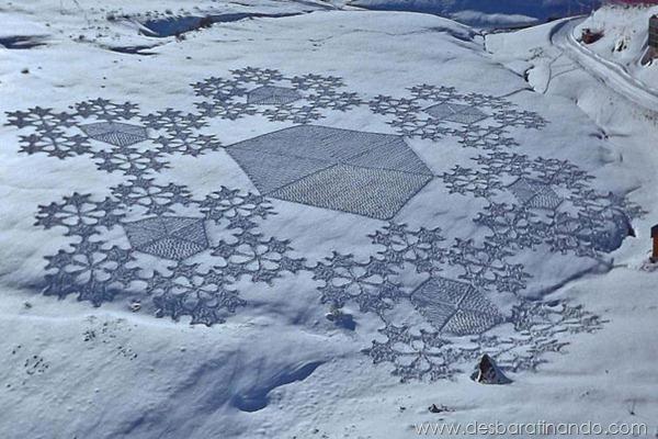 desenhando-na-neve-andando-pisando-escrevendo-desbaratinando (1)