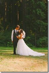 wedding pro 42