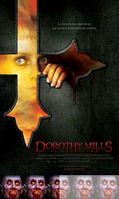 dorothy C[3]
