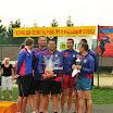 2012-07-28 Extraliga Sedlejov 159.jpg