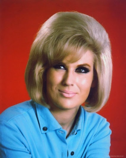 Dusty Springfield 001