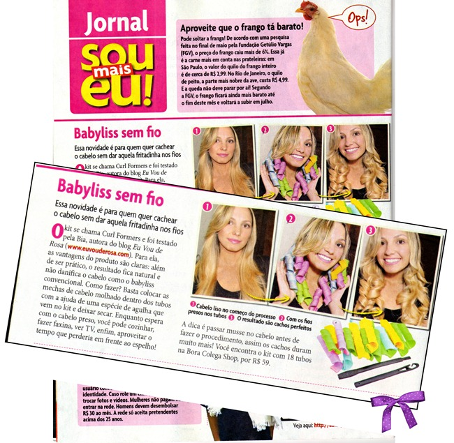 revista022