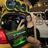hot import nights manila models (206).JPG