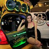 hot import nights manila models (206).JPG