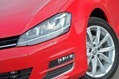 2013-Volkswagen-Golf-40