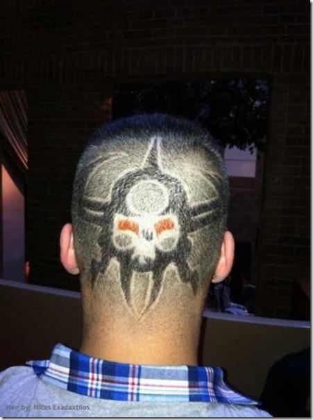 hair-art-tattoos-30