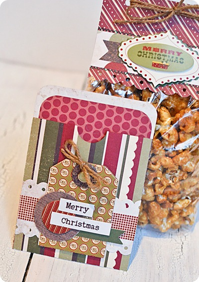 Caramel-Corn-Card