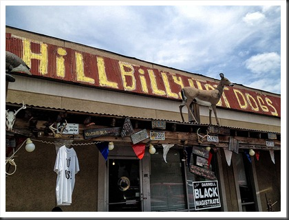 Hillbilly-Hotdog-2