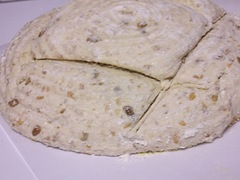 five-grain-bread 021