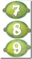 calendario metreologico (6)