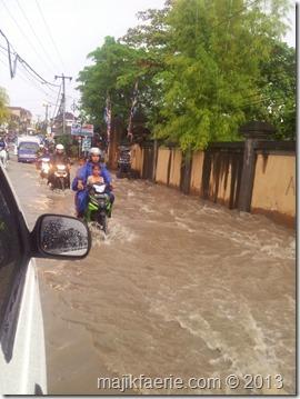49 flood bali