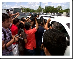 Reporteros Mérida IMG00348-20110716