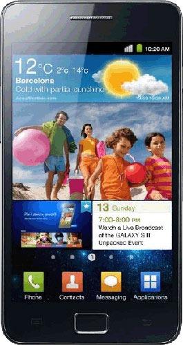 Los-Ringtones-Originales-del-Samsung-Galaxy-S2