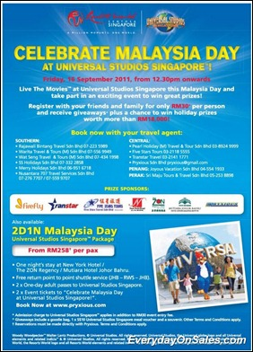resort-world-sentosa-celebrates-malaysia-day-2011-EverydayOnSales-Warehouse-Sale-Promotion-Deal-Discount