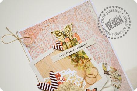 Masked-Card1-detail