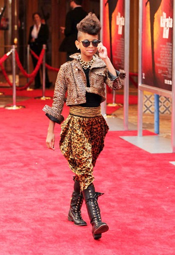Willow-Smith-Fashion-Style