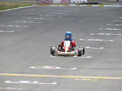My 1st try out of a Mini Rok