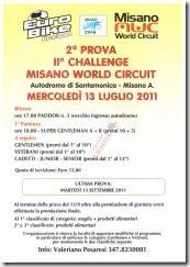 Misano 13-07-2011_01