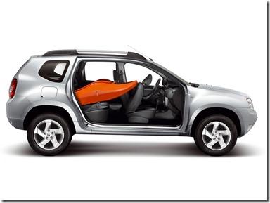 Renault_Duster_Detalhes_Imagem_03