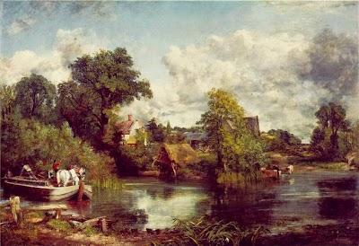 Constable, John (10).jpg