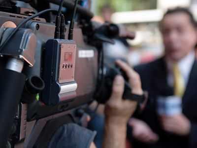 tv_camera_02.jpg