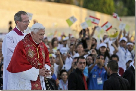 Mideast_Lebanon_Pope_Benedict_XVI_05cc4