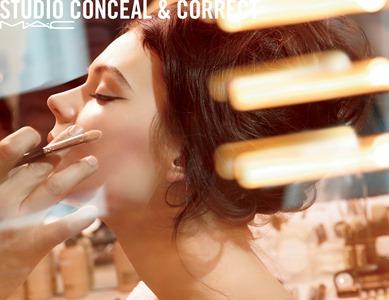 StudioConcealandCorrect-BeautyShots-300