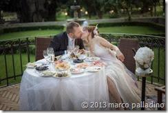 Matrimonio di Giovanni e Laura-101