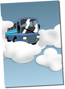CloudBus