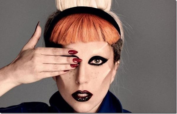 Lady-Gaga-Divulgação16