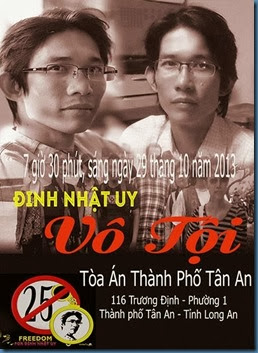 dinh nhat uy
