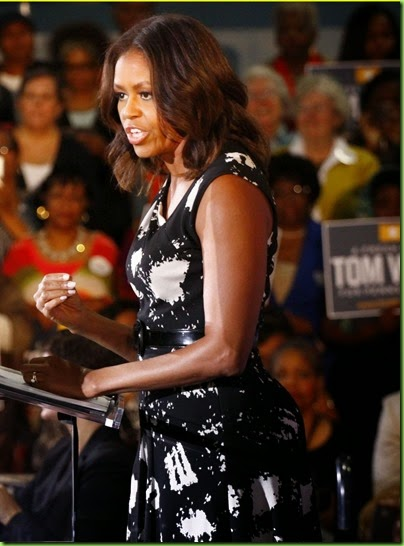 michelle-obama-hits-philadelphia-to-campaign-for-democrat-tom-wolf-04