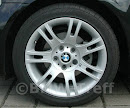bmw wheels style 97