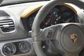 2014-Porsche-Cayman-02