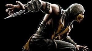 Mortal Kombat X : le online sera payant sur PS4 et Xbox One