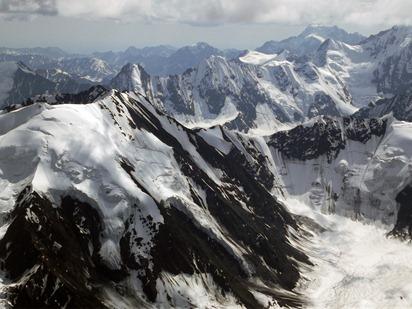 Alaska 196