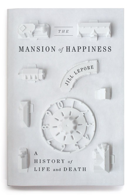 mansion_1